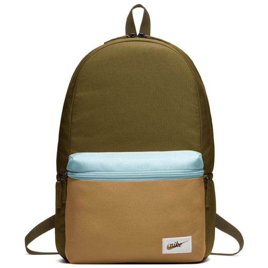 Plecak Nike BA4990 368 Heritage