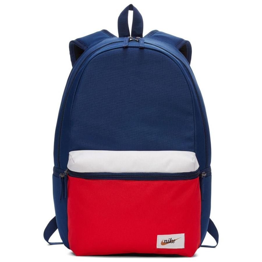 Plecak Nike Heritage BA4990 492