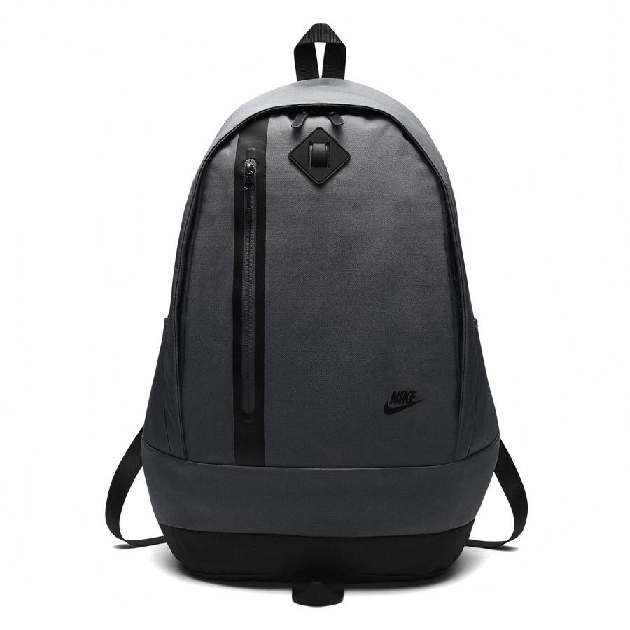 Plecak Nike BA5230 060 Cheyenne 3.0