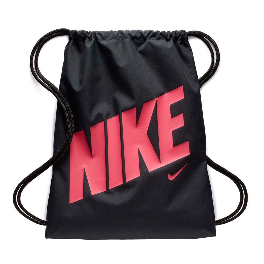 Worek Plecak Nike Y GMSK - GFX BA5262 016