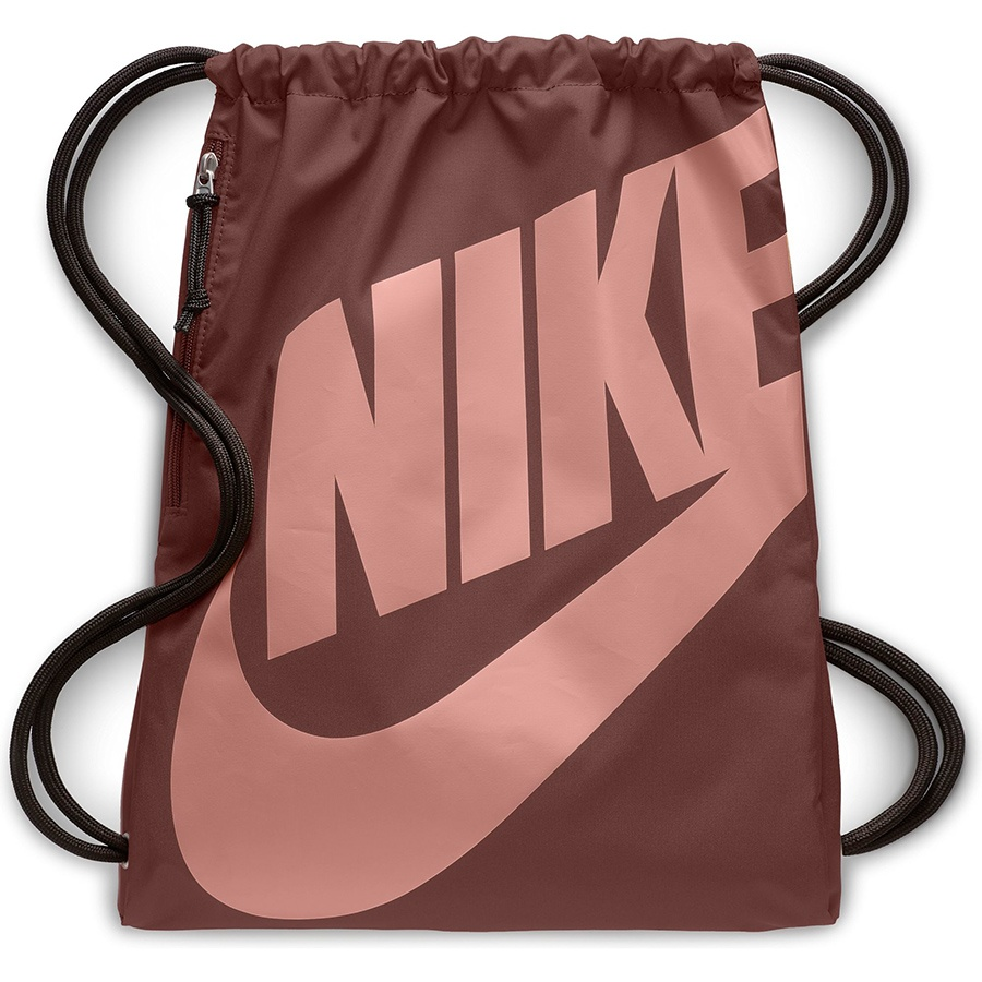 Plecak Worek Nike Heritage Gymsack BA5351 236