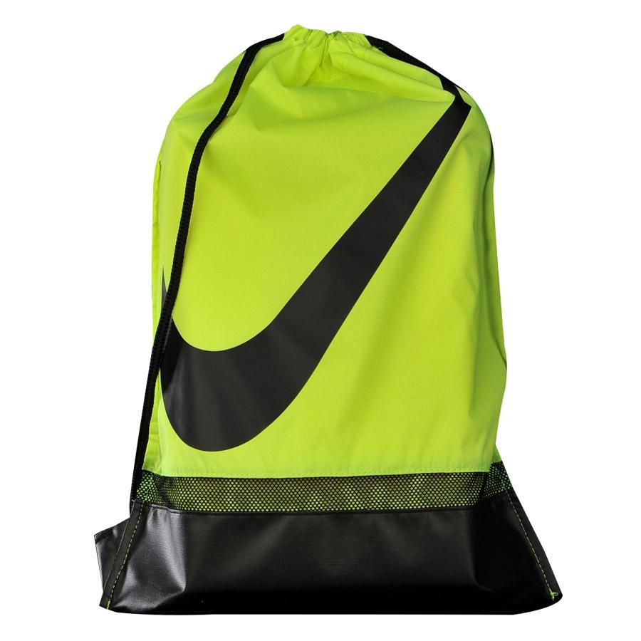 Plecak Worek Nike FB GMSK BA5424 702