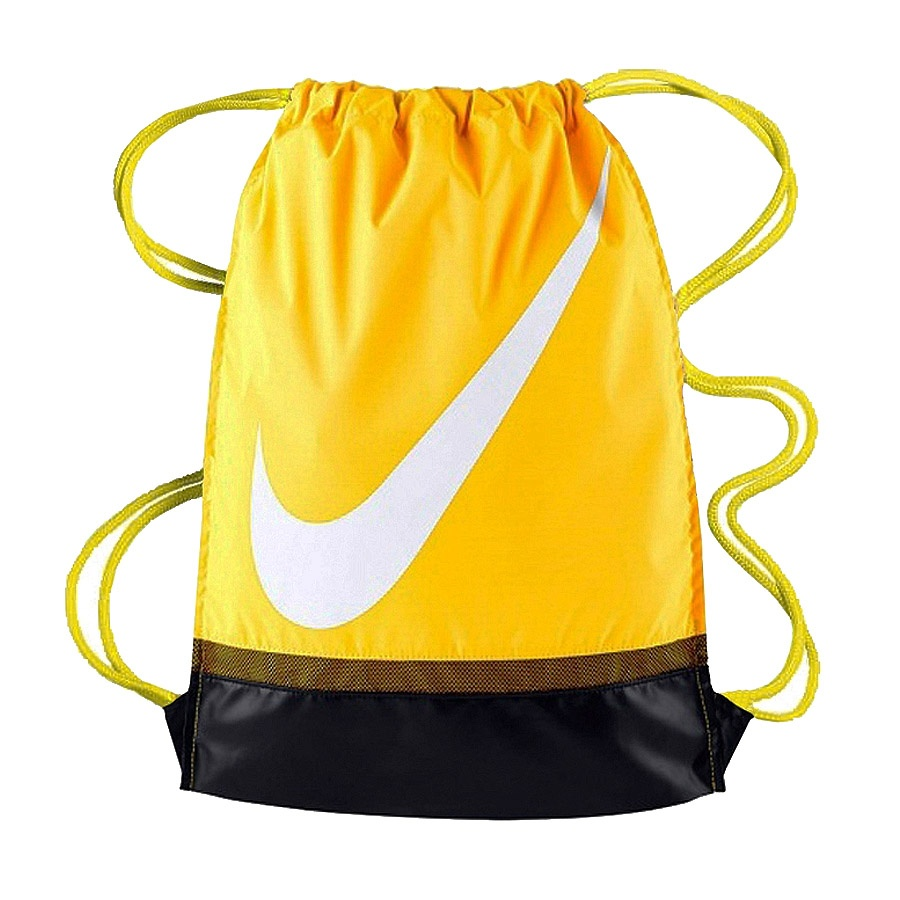 Worek Plecak Nike FB GMSK BA5424 731