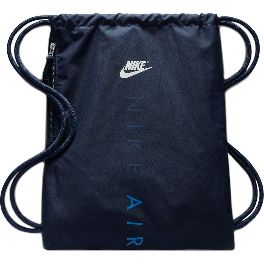 Plecak Worek Nike Heritage Gymsack BA5431 452
