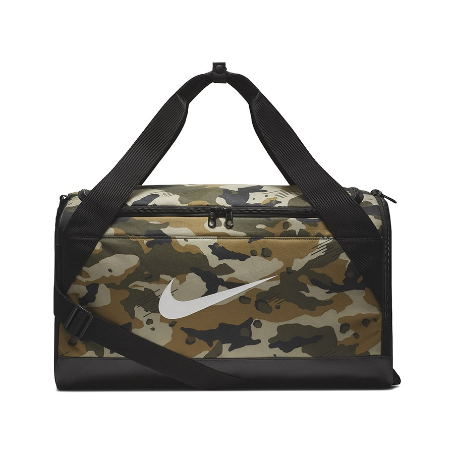 Torba Nike BA5433 209 Brasilia S Duff