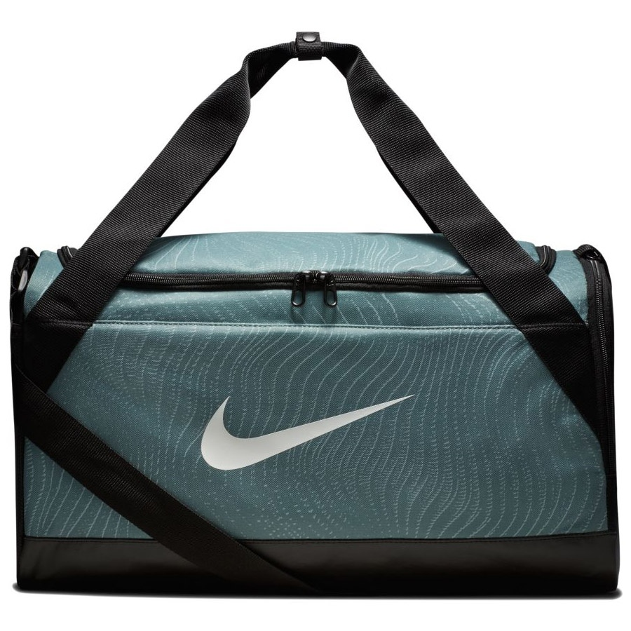 Torba Nike BA5433 365 Brasilia S Duff
