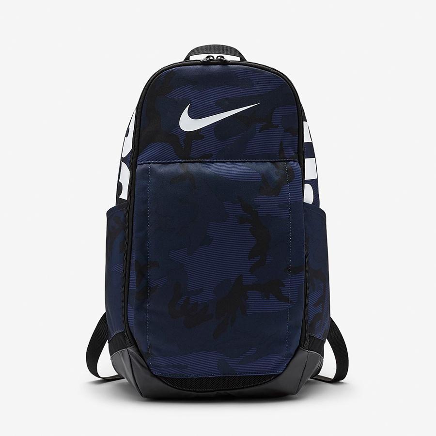Plecak Nike BA5482 451 Brasilia XL