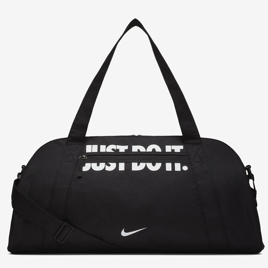 Torba Nike BA5490 016 W NK GYM Club