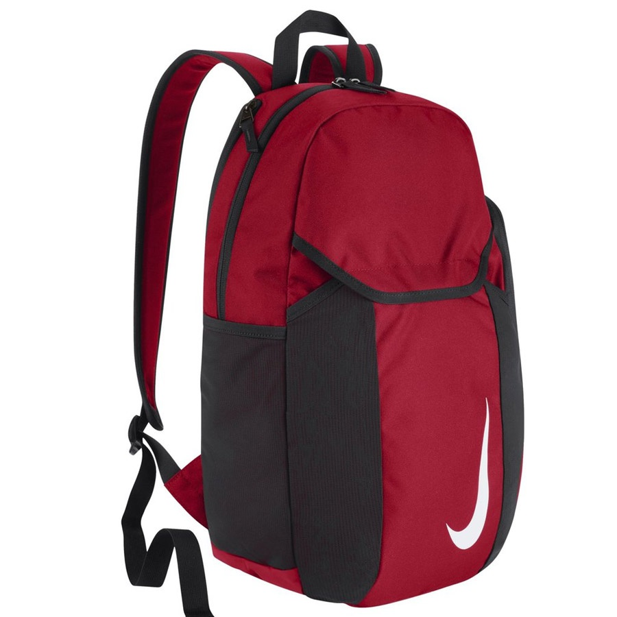 Plecak Nike Academy Team BA5501 657
