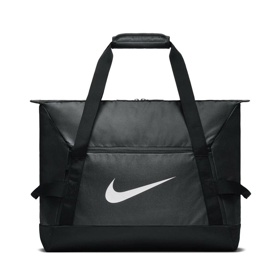 Torba Nike Academy Club Team M BA5504 010