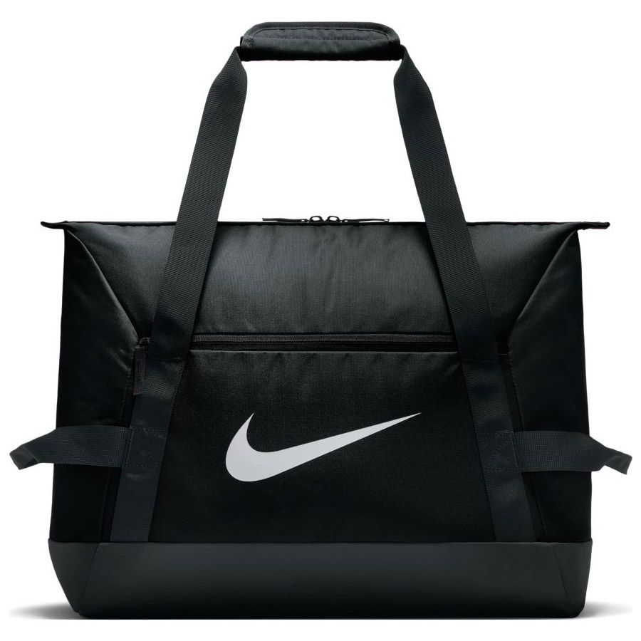 Torba Nike Academy Club Team BA5505 010