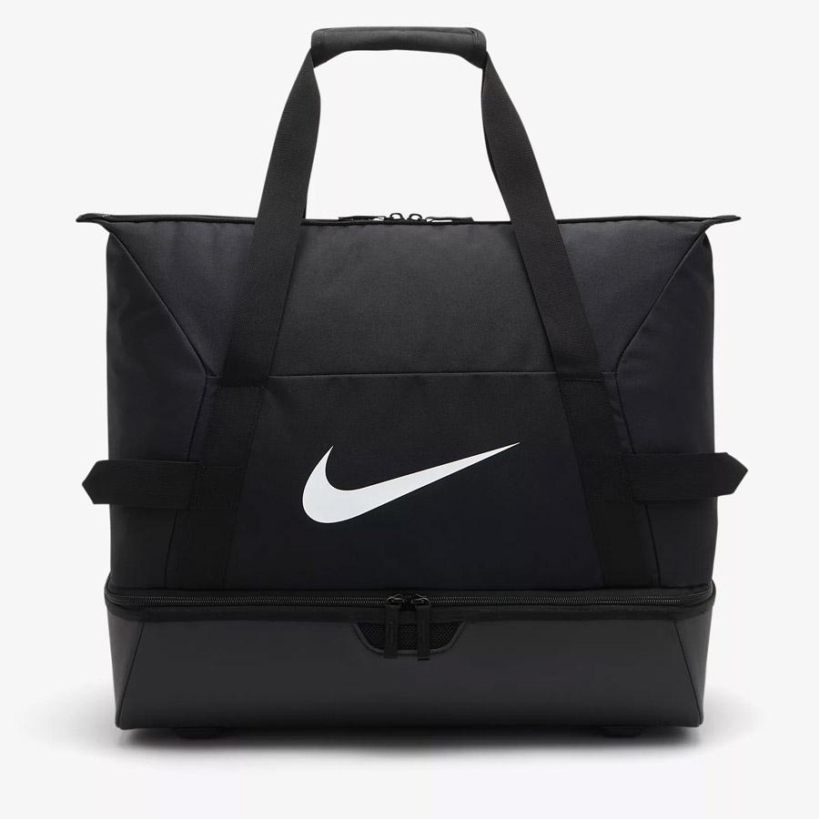 Torba Nike Academy Club Team L BB5506 010