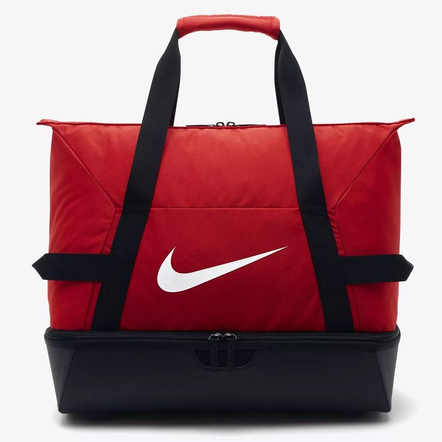 Torba Nike Team Club M BA5507 657
