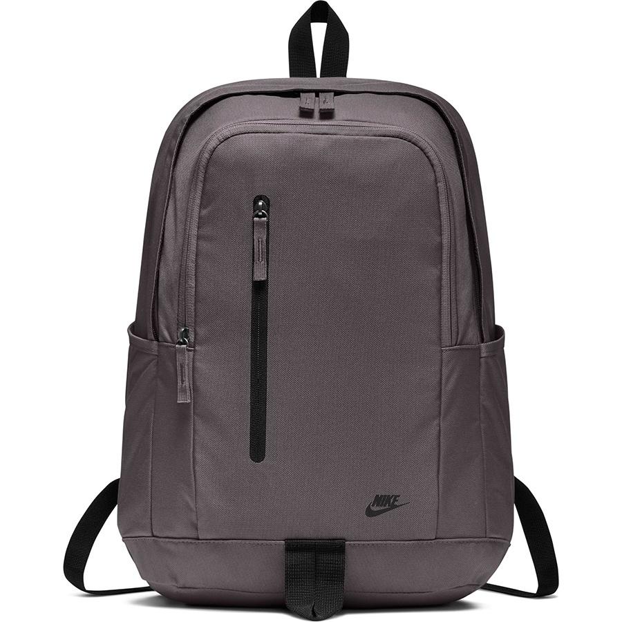 Plecak Nike BA5532 020 All Access Soleday