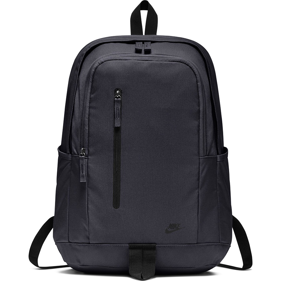 Plecak Nike BA5532 451 All Access Soleday