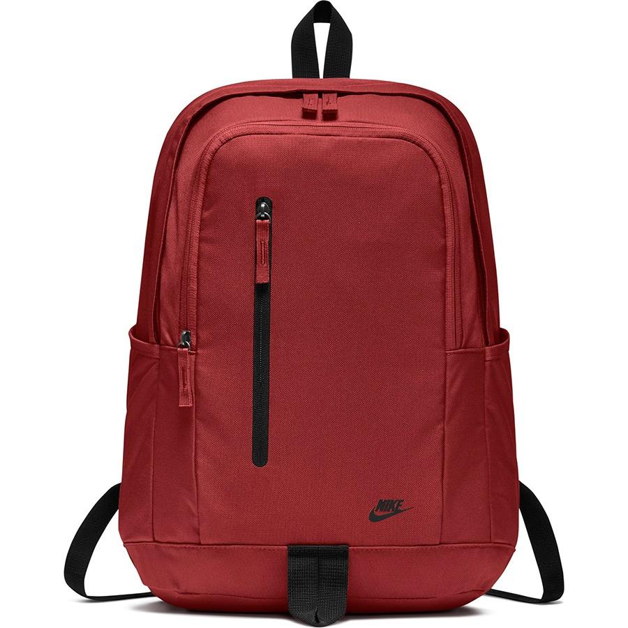 Plecak Nike BA5532 618 All Access Soleday