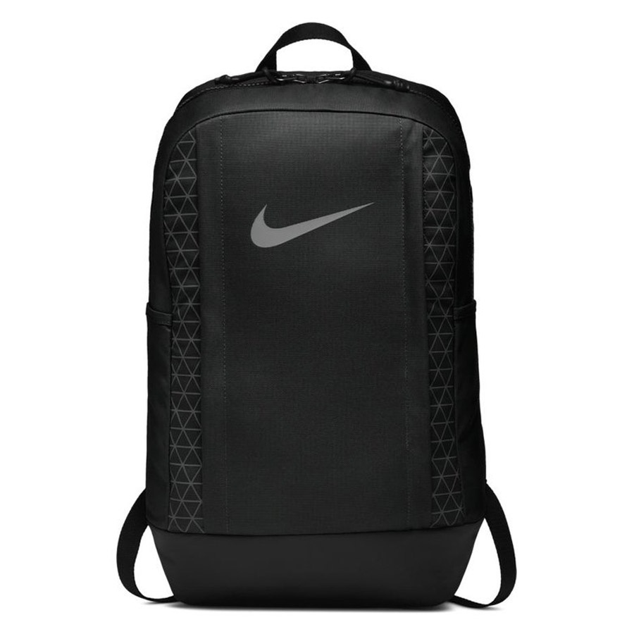 Plecak Nike BA5541 010 Vapor Jet
