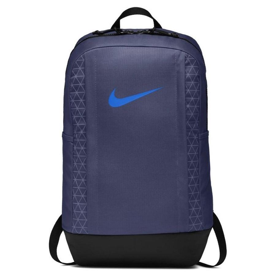 Plecak Nike BA5541 410 Vapor Jet