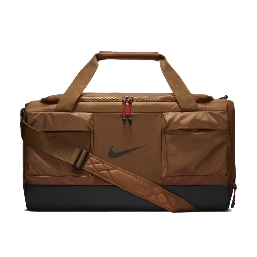 Torba Nike Vapor Power BA5542 277