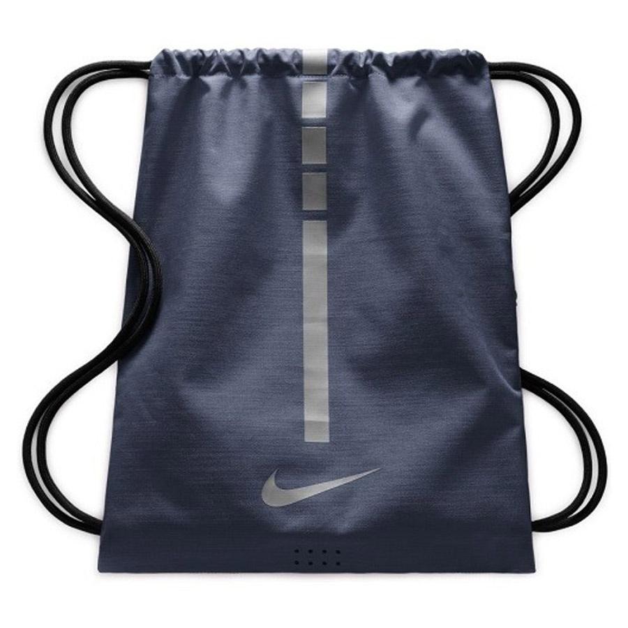 Plecak Worek Nike Hoops Elite BA5552 410