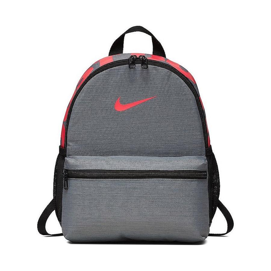 Plecak Nike Brasilia JDI BA5559 065