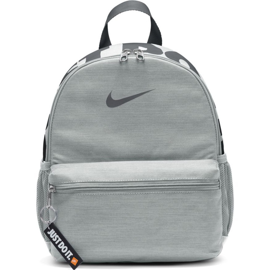 Plecak Nike BA5559 077 Brasilia JDI
