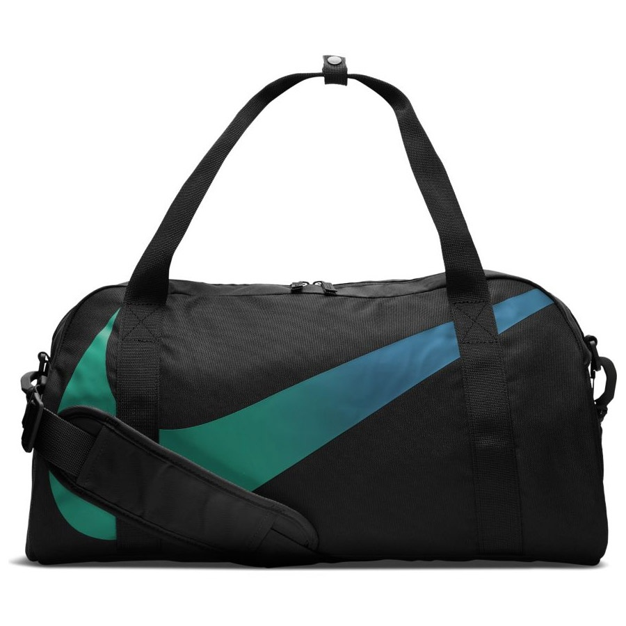 Nike Gym Club Kids' Duffel Bag BA5567 015