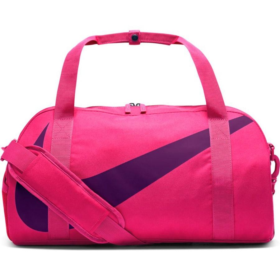 Torba Nike Kids' Nike Gym Club Duffel Bag BA5567 639