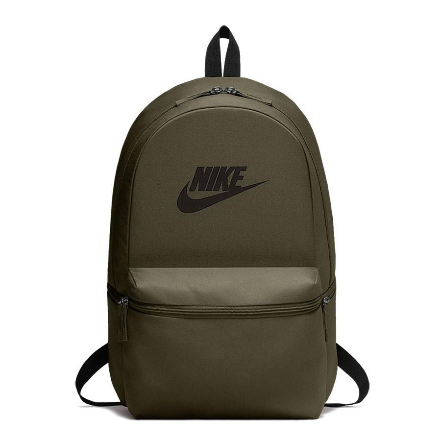 Plecak Nike BA5749 395 Heritage