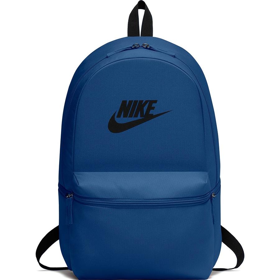 Plecak Nike BA5749 431 Heritage