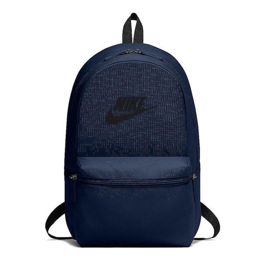 Plecak Nike BA5749 451 Heritage