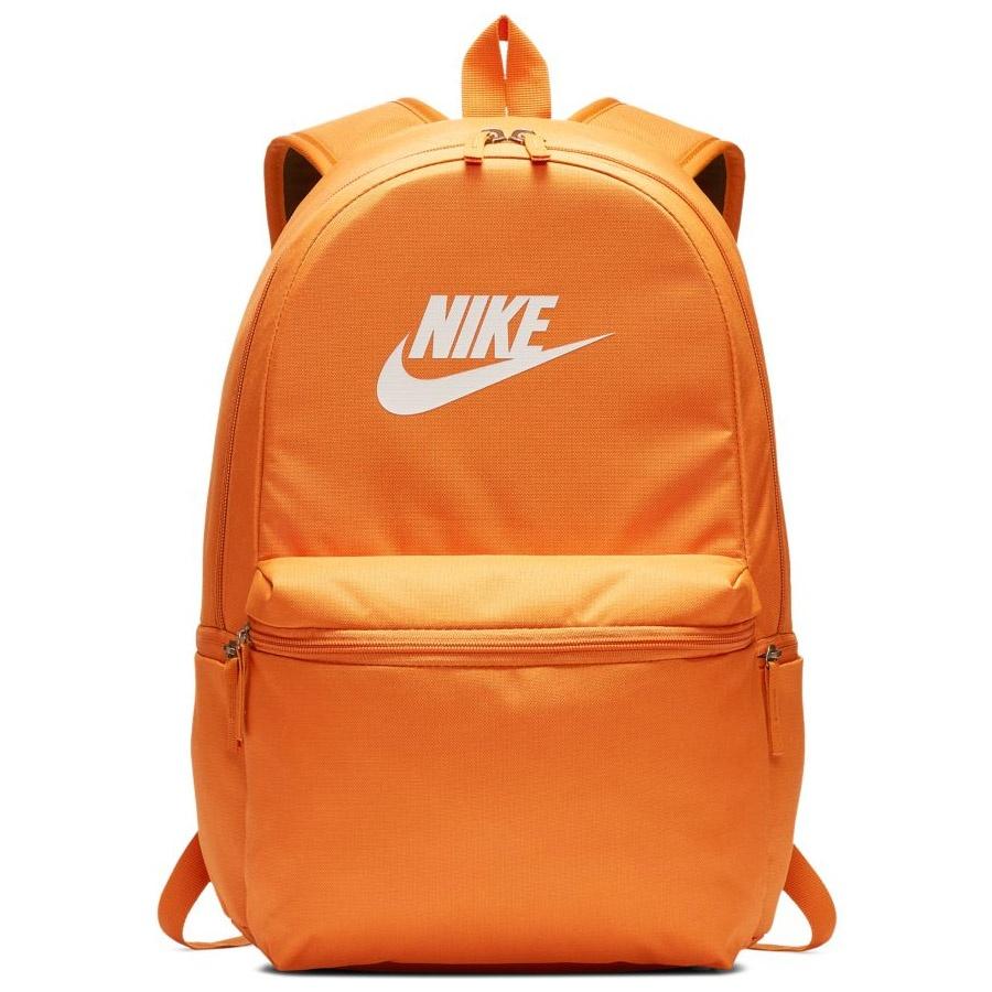Plecak Nike BA5749 810 Heritage