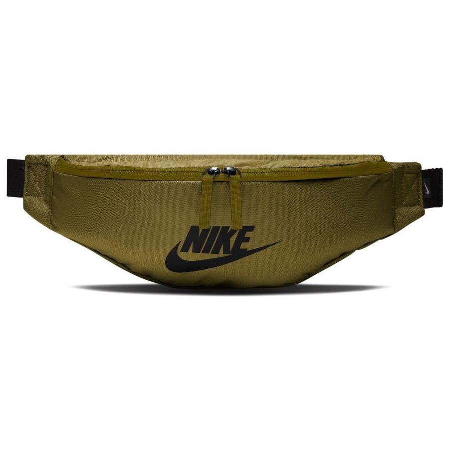 Saszetka Nike NK Heritage Hip Pack BA5750 368