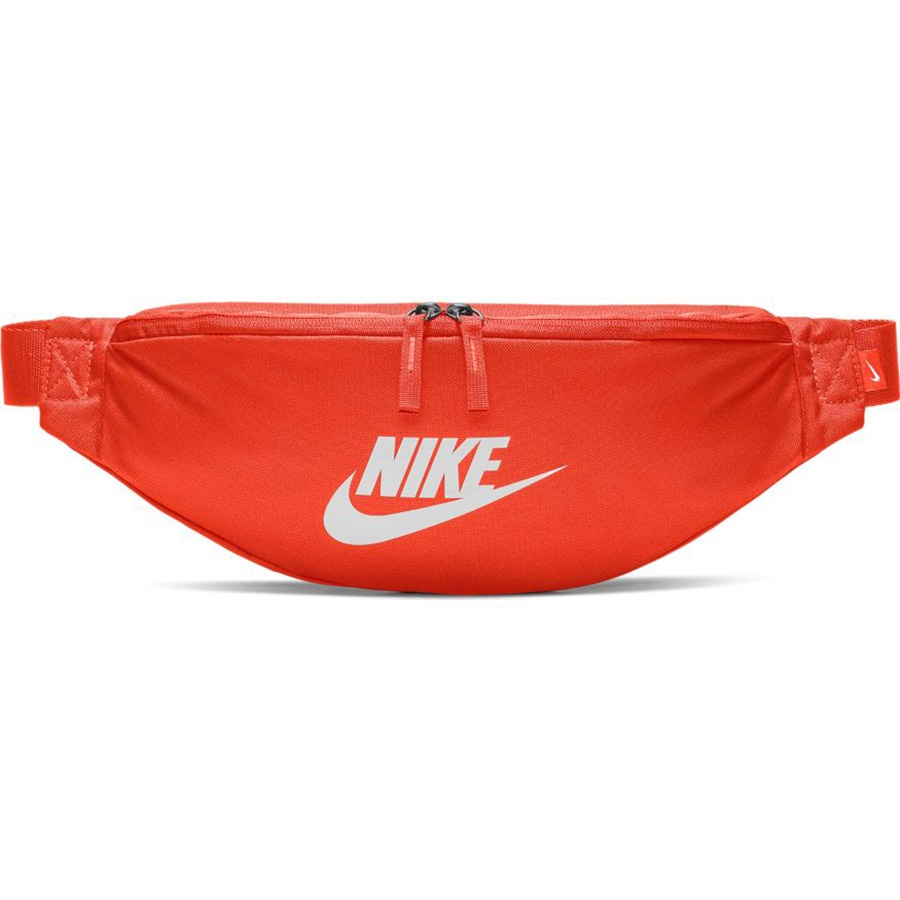 Saszetka nerka Nike NK Heritage Hip Pack BA5750 891