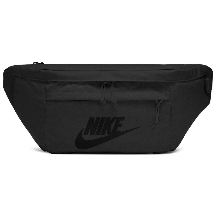 Saszetka Nike BA5751 010