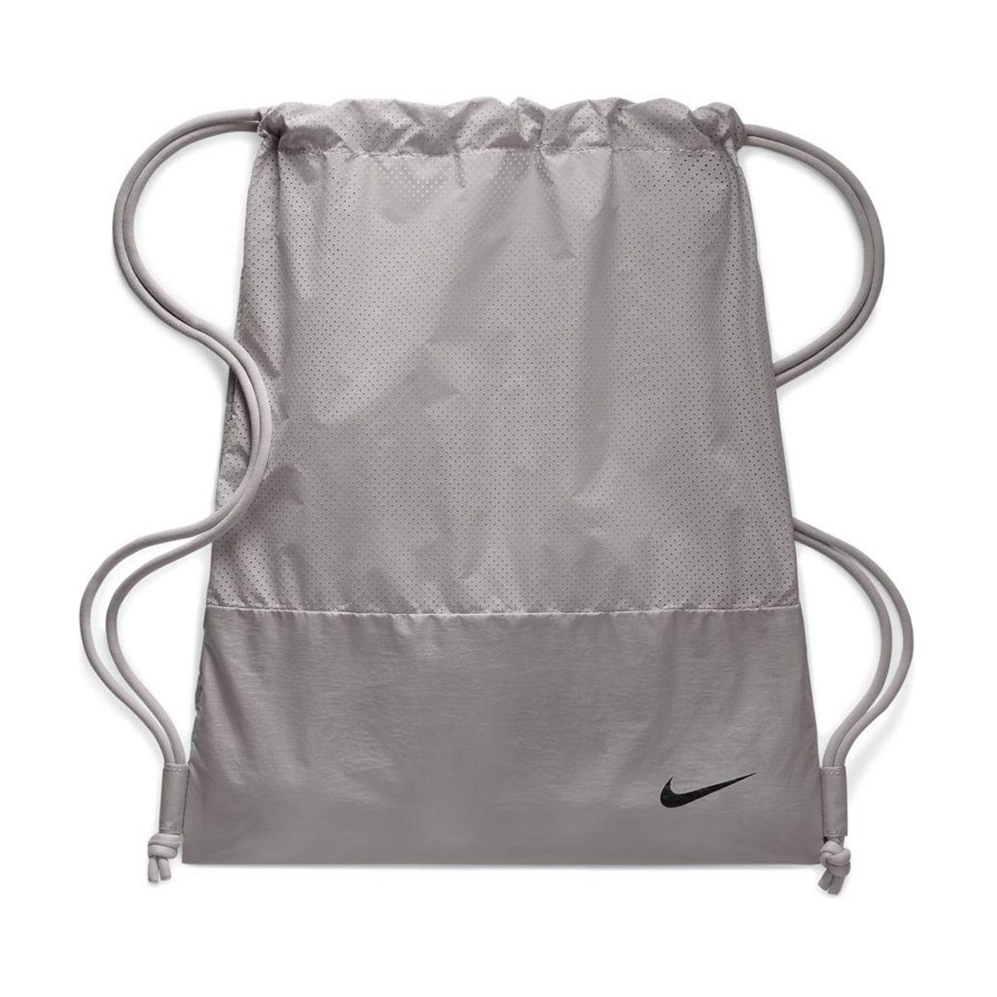 Worek Plecak Nike Move Free Women Training Gymsack BA5759 059
