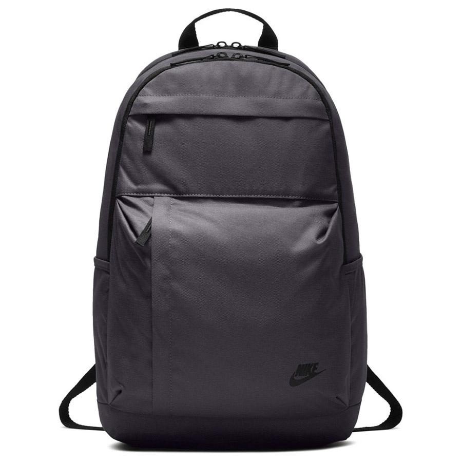 Plecak Nike BA5768 021 Sportswear Elemental BPK
