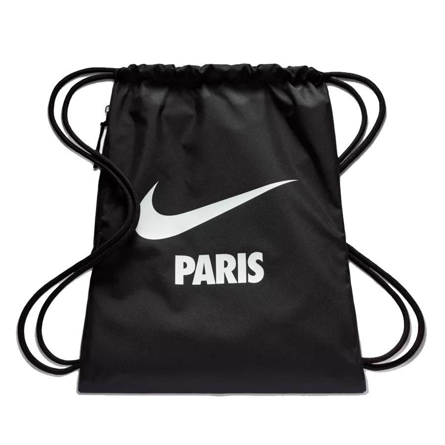 Worek Plecak Nike City Swoosh BA5851 024