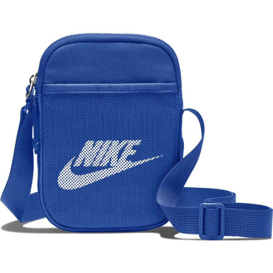 Torba Saszetka Nike Heritage BA5871 480
