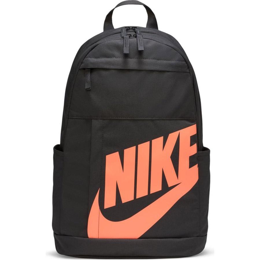 Plecak Nike BA5876 020 Elemental 2.0