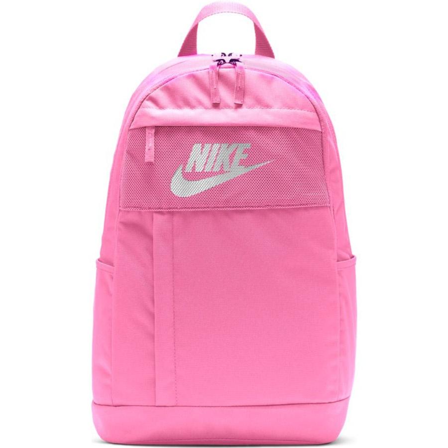 Plecak Nike BA5878 609 Elemental
