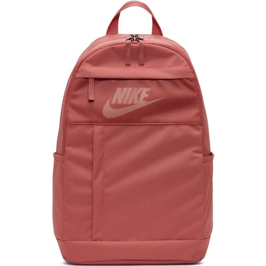 Plecak Nike BA5878 689 Elemental