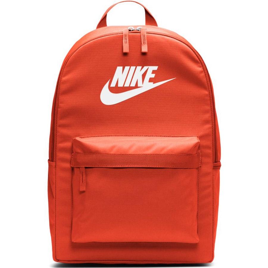 Plecak Nike BA5879 891 Heritage 2.0