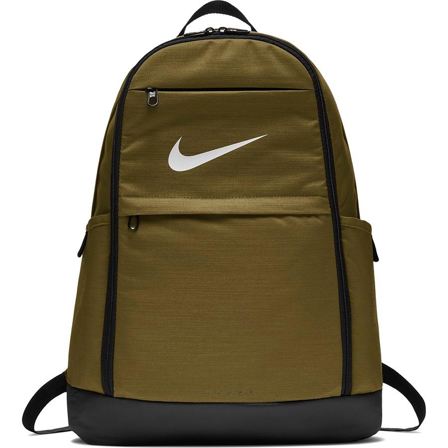 Plecak Nike BA5892 399 Brasilia