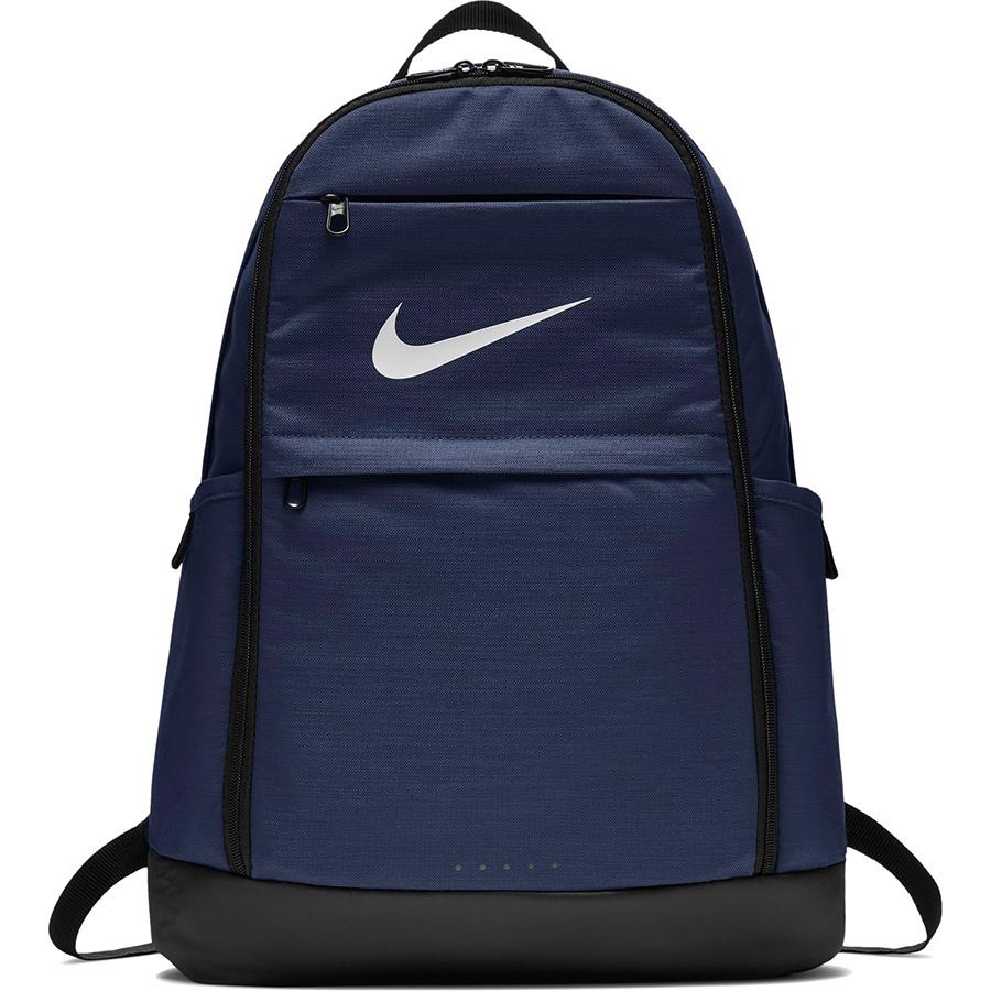 Plecak Nike BA5892 410 Brasilia