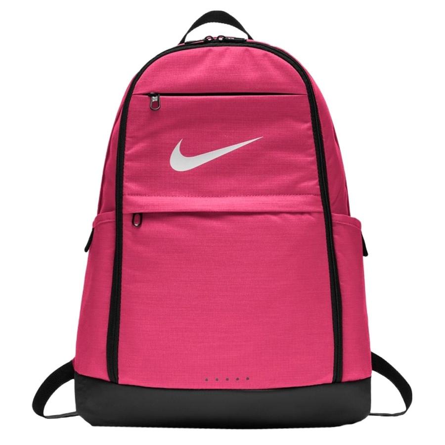 Plecak Nike BA5892 699 Brasilia