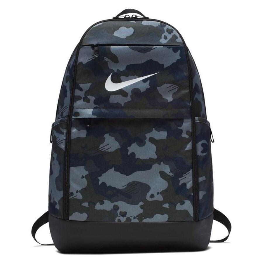 Plecak Nike Brasilia Extra Large BA5893 021