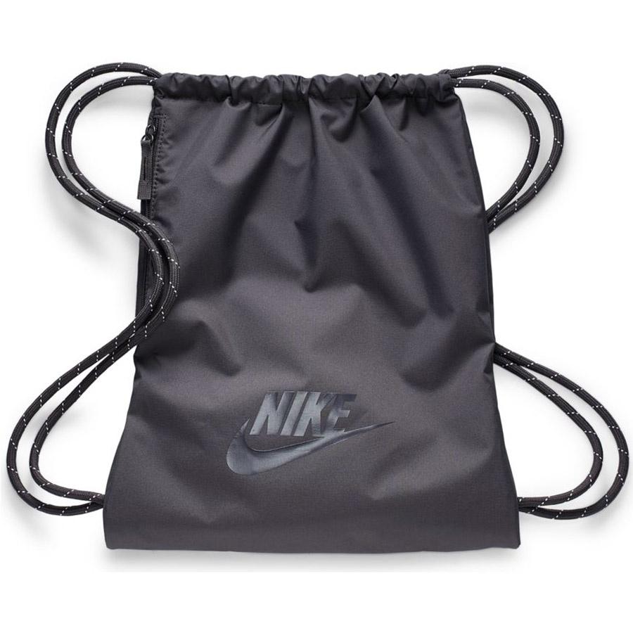 Worek Nike Heritage Gymsack 2.0 BA5901 082