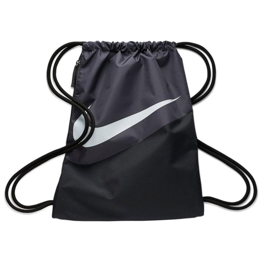 Worek Plecak Nike Heritage 2.0 BA5903 010