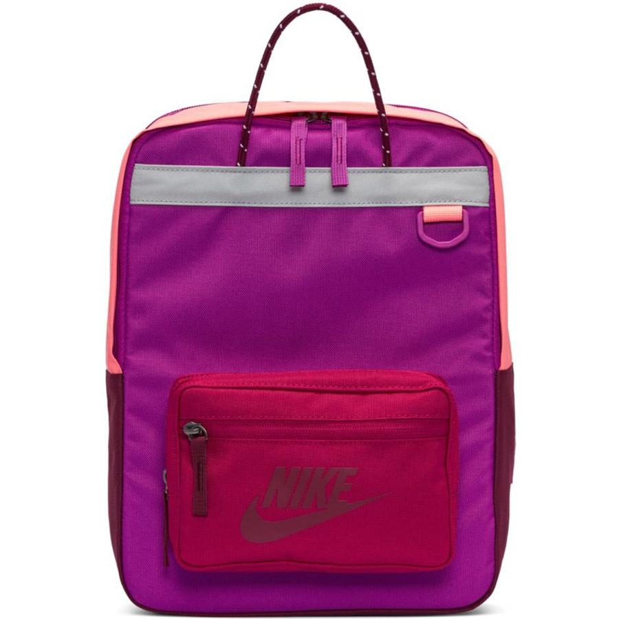 Plecak Nike BA5927 564 Tanjun